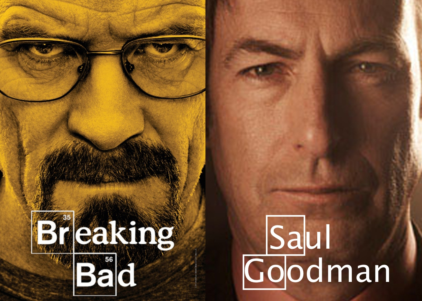 better-call-saul_breaking_bad