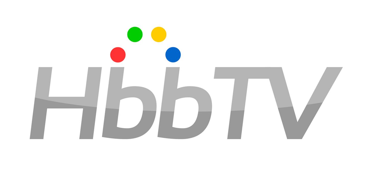 hbbtv-logo