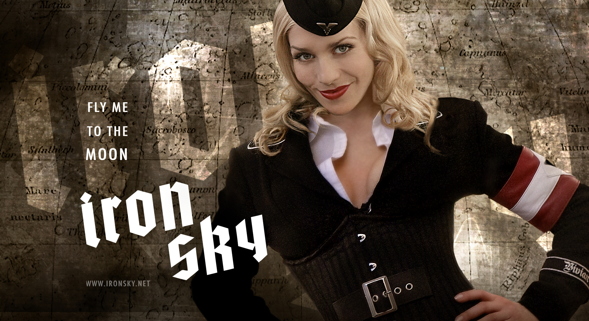 iron_sky_wallpaper_renate