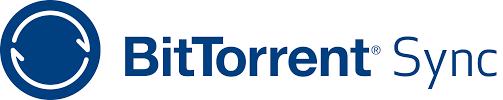 BitTorrent Sync 2.0