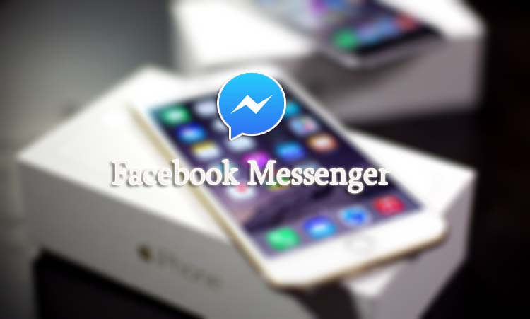 Facebook-Messenger-iPhone-6