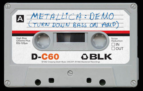 Metallica-no-life-til-leather_cassette