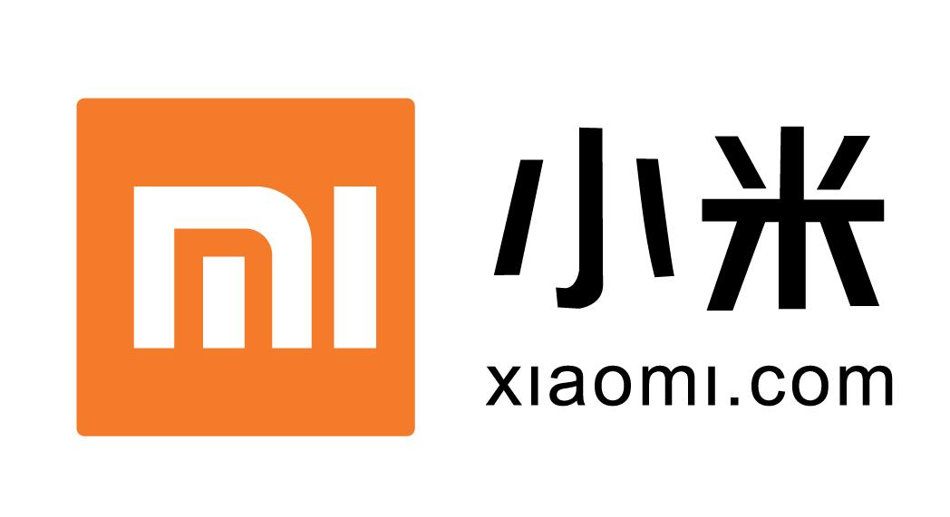 Xiaomi möchte nach Europa