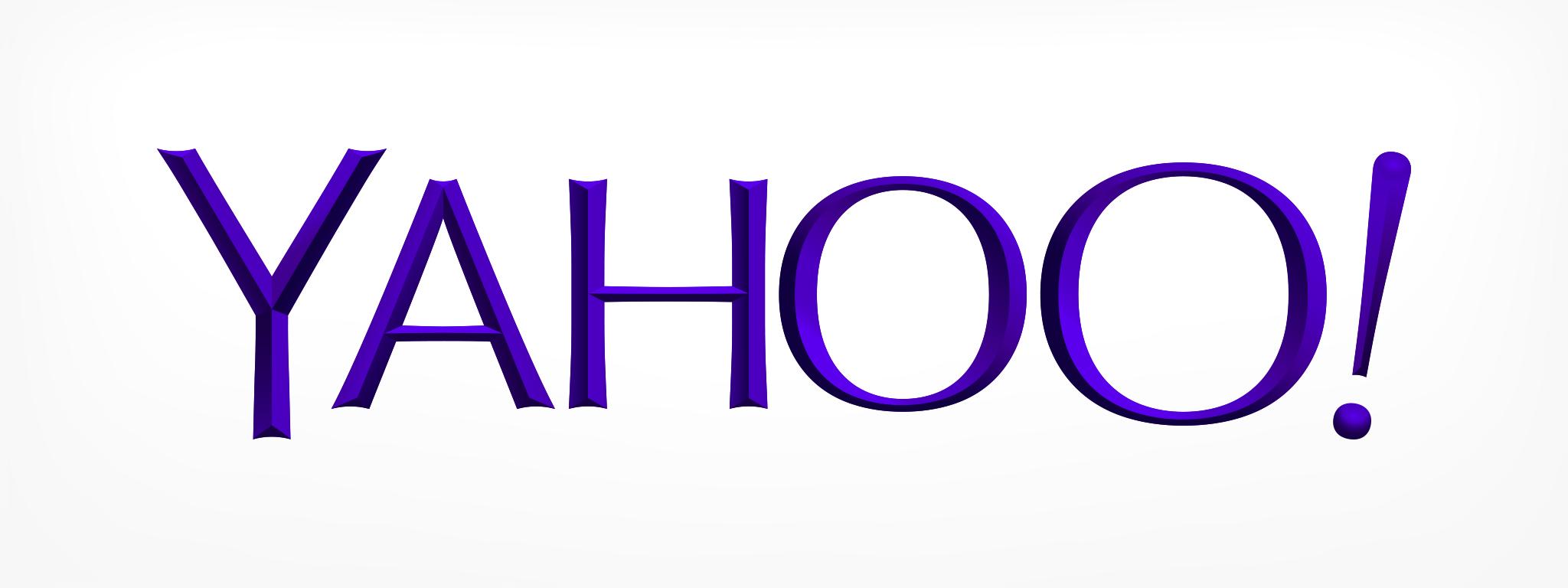 Yahoo veröffentlicht Quellcode für eMail-Verschlüsselung