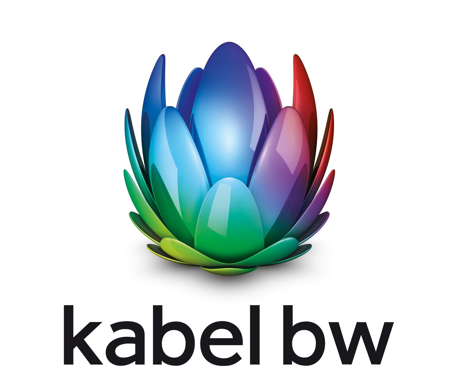 KabelBW ist ab April Geschichte