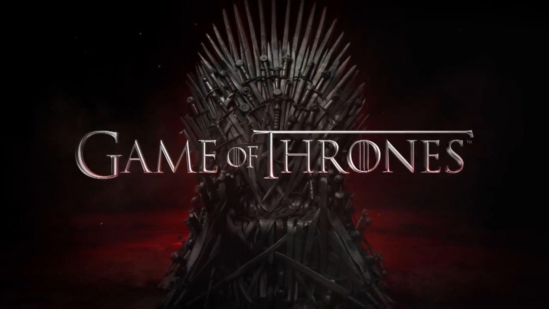 Game of Thrones und das deutsche TV-Serien-Dilemma