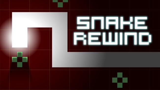 Klassiker ist aufgehübscht zurück: Snake Rewind