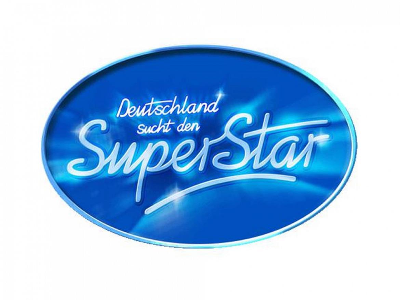 dsds-deutschland-sucht-den-superstar