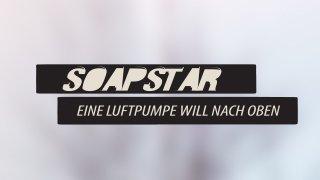 RTL2-Webserie: Eine Luftpumpe will nach oben