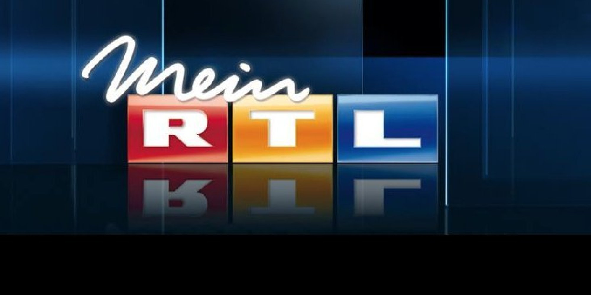 RTL startet neuen TV-Sender