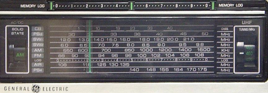 Abschalttermin für analoges Radio offen