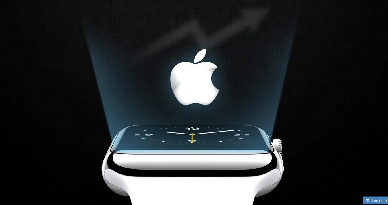 apple_watch_apple_logo