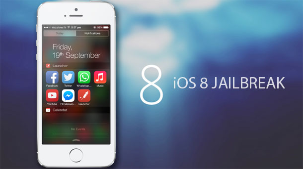 iOS-Jailbreak am Ende?
