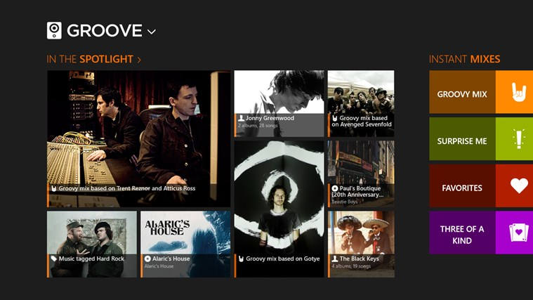 Microsoft_groove