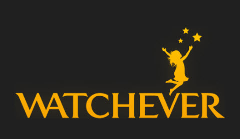 Watchever relaunch