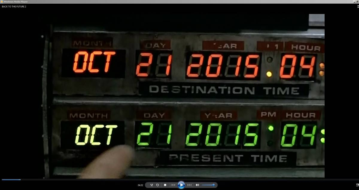 back-to-the-future-2-date-i5