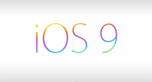 Neuigkeiten bei iOS, watchOS und OS X.