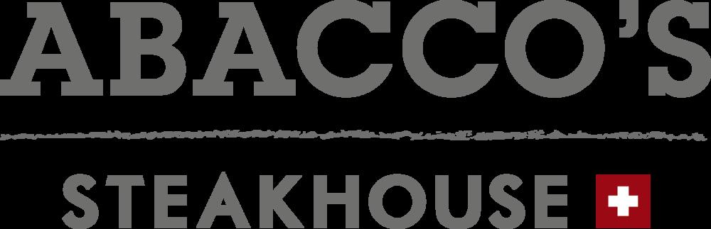 Abacco's Steakhouse zu Stuttgart