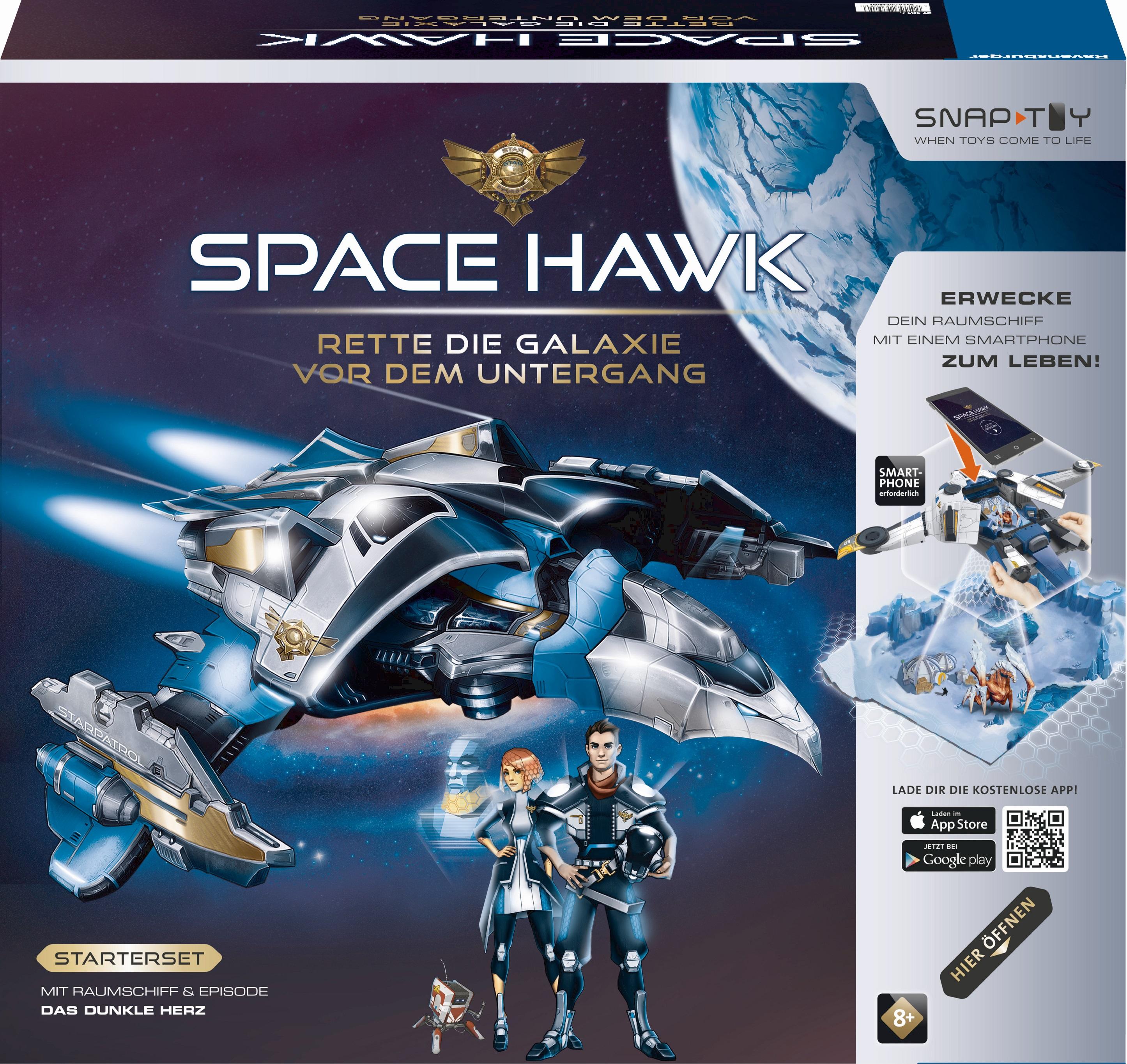 SPACE HAWK_packung