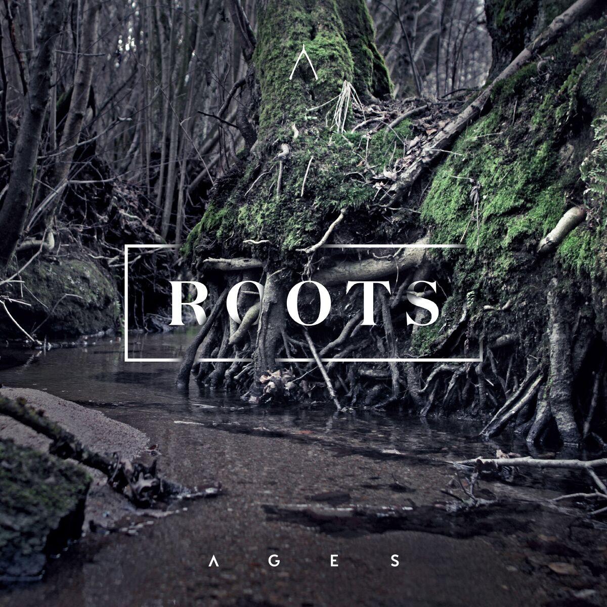 Musik-Tipp: Ages – Chances feat. Johannes Eder
