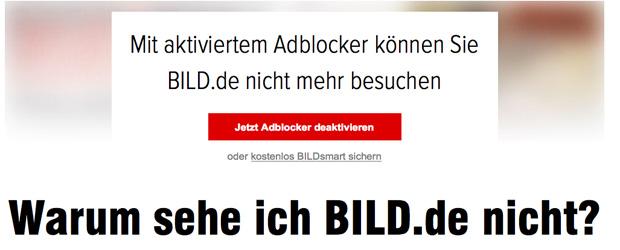 bildde-mit-adblocker