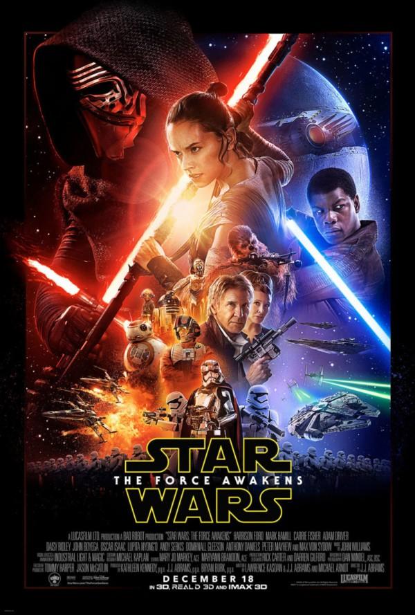 star-wars-poster-600x889