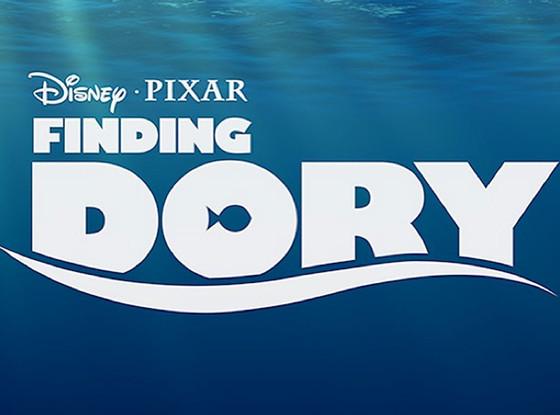 Trailer: Findet Nemo 2 – Findet Dory