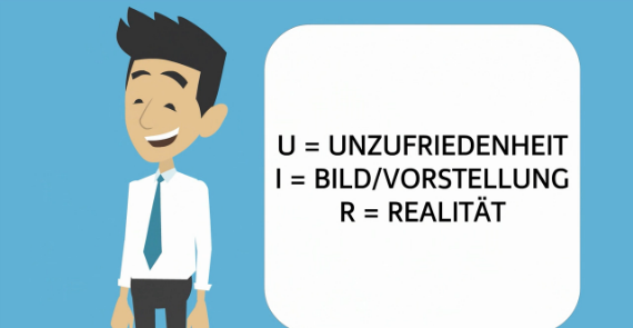 uir_2