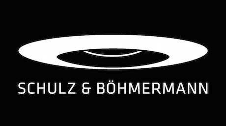 TV-Tipp für Sonntag-Abend: Schulz & Böhmermann