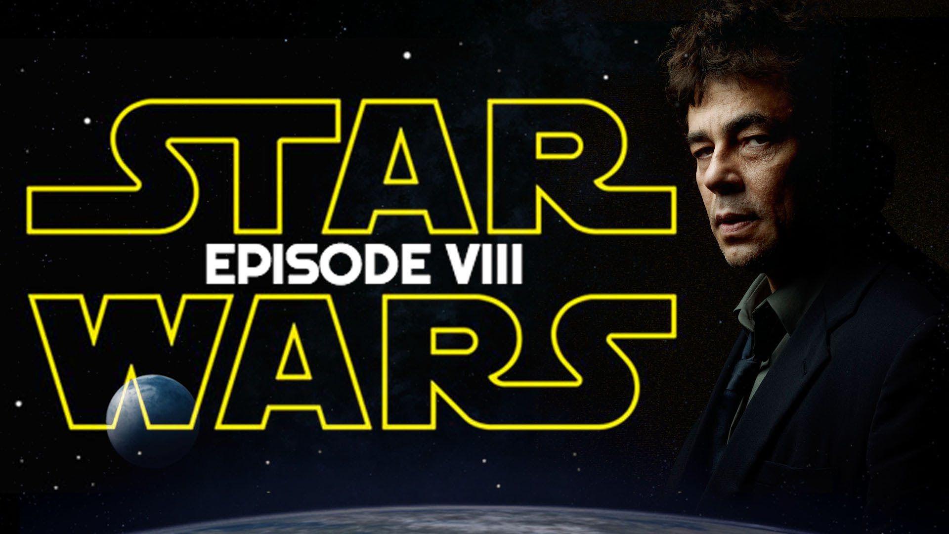 Stars Wars-Termine verschieben sich
