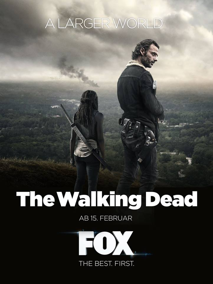 twd-s6a-new-world-