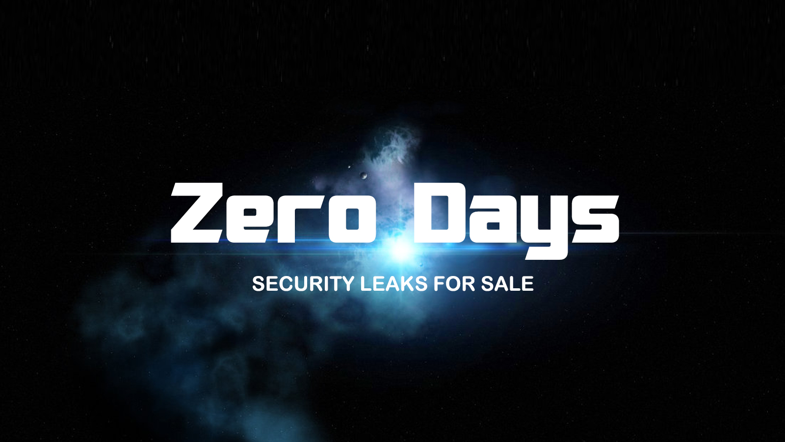 Stuxnet war nur Teil von Nitro Zeus