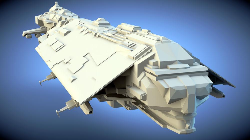 3D-Druck für Maschinenbauer?