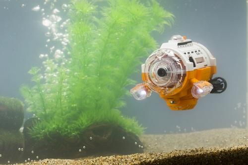 submarine-camera