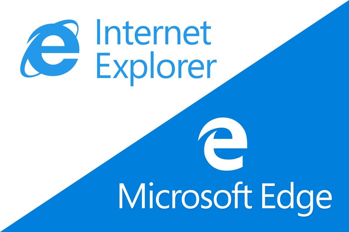 Firefox überholt IE/Edge