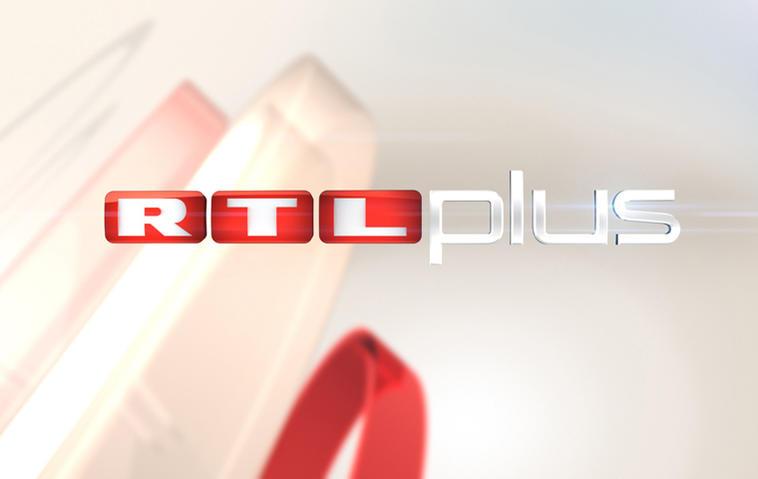 RTLplus kurz vor Start