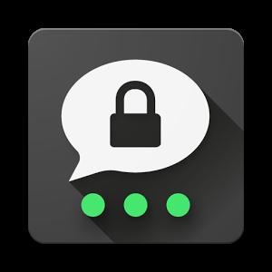 Sicher kommunizieren via Threema Work für Unternehmen