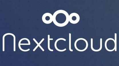 nextcloud ist das neue owncloud