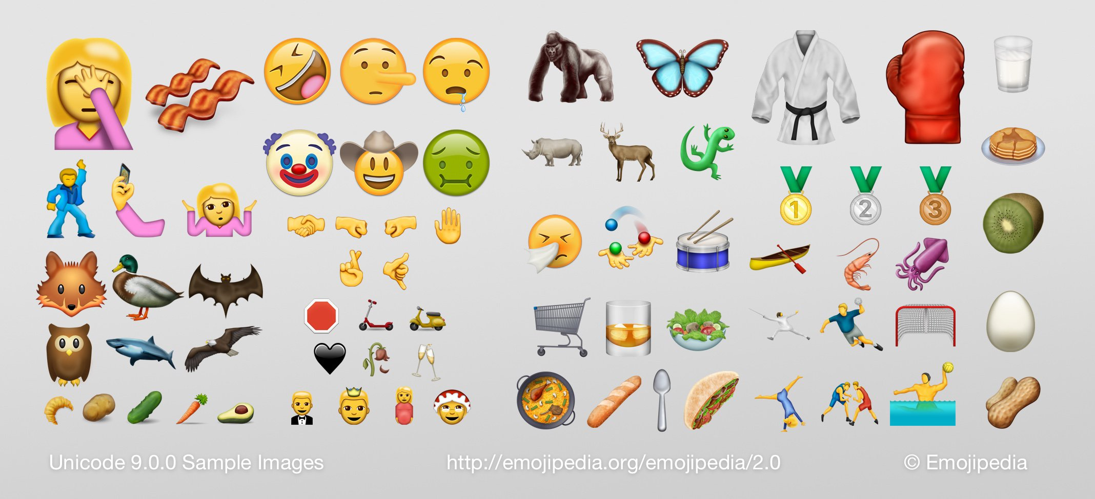 unicode9_smileys