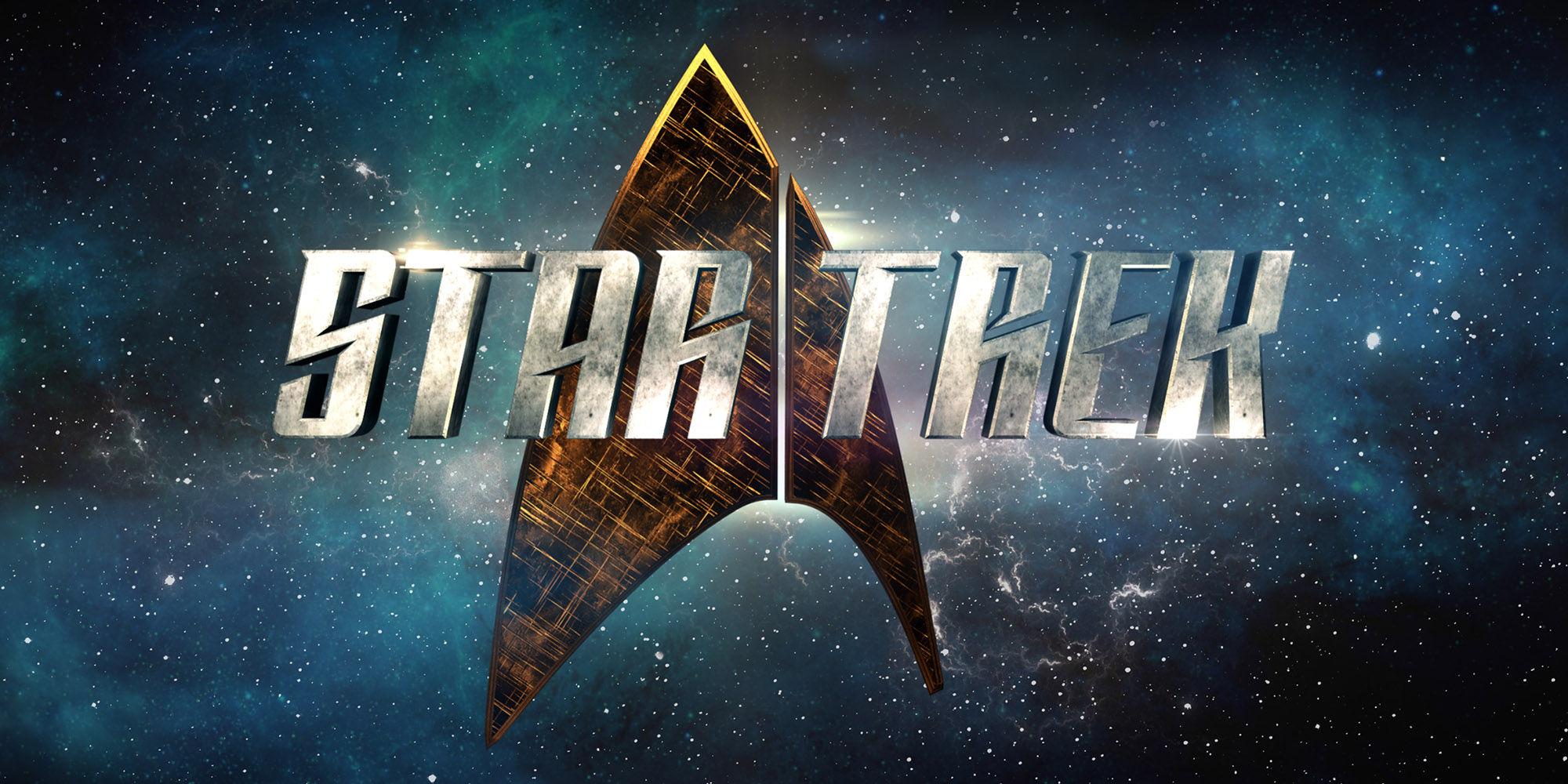 Star Trek-Serien – aktueller Stand