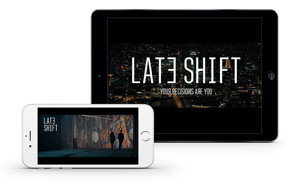 Lateshift_on_iOS-Devices