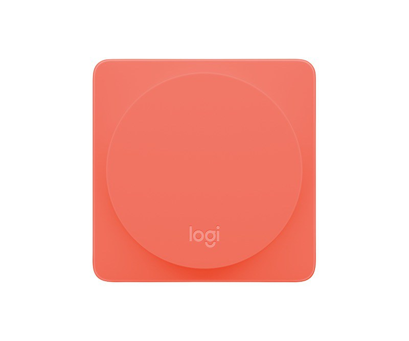 Logitech Pop – ein Button das smarte Home