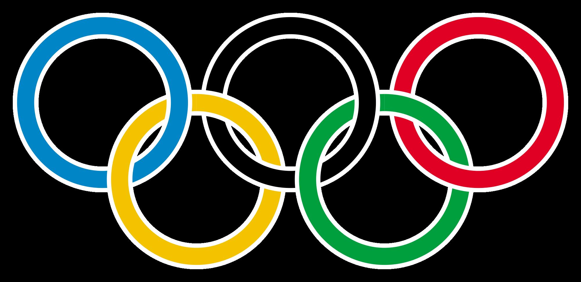 Einen Olympischen Ring für die Arktis?