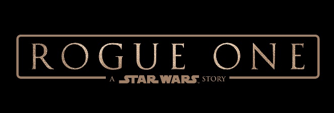 Rogue One: A Star Wars Story-Trailer