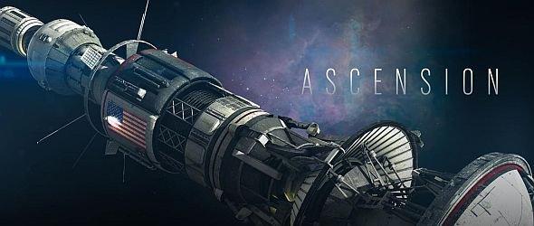 ascension_orbit