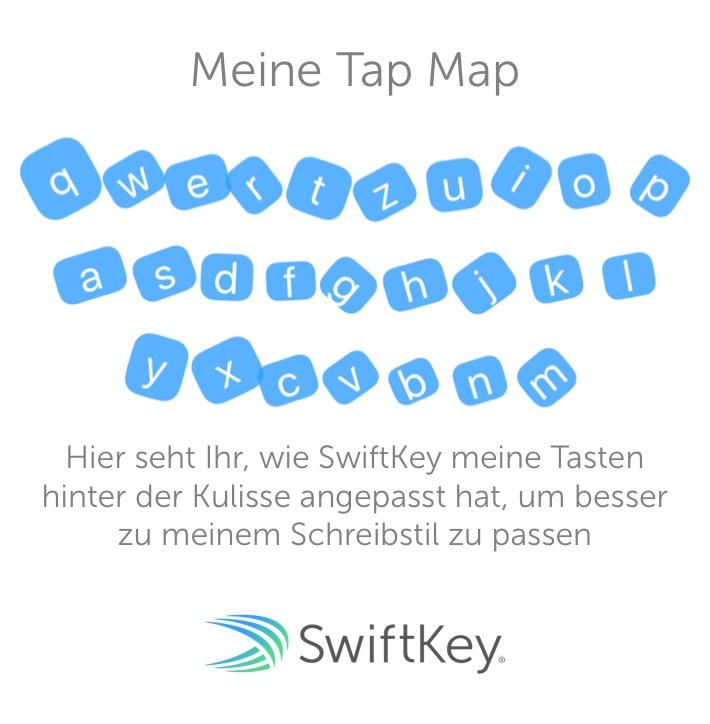 swift_keyboard