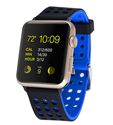 huishang_apple_watch_armband