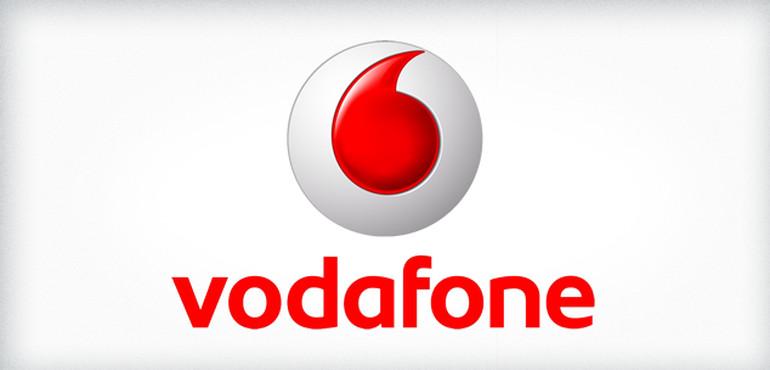 Vodafone kauft Unitymedia