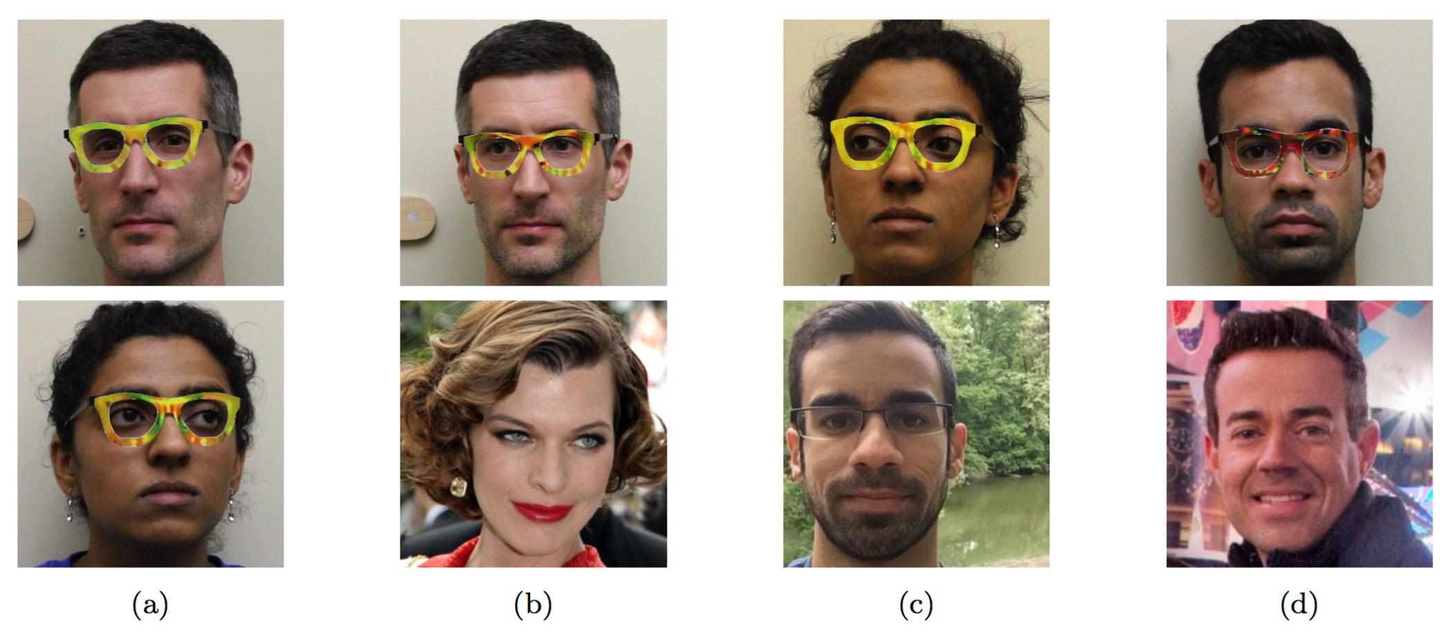 bunte-brille-anti-gesichtserkennung