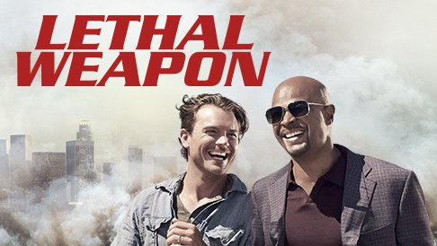 lethal_weapon-poster